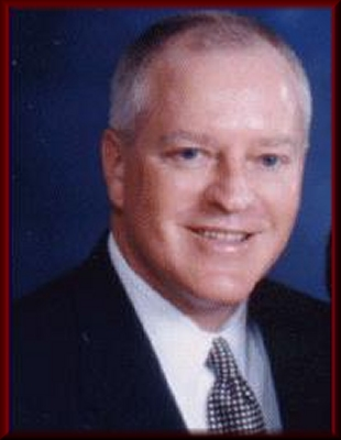 Michael D. Gaddy